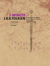 3-Minute J. R. R. Tolkien (eBook): An Unauthorised Biography of the World's Most Revered Fantasy Writer