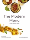 The Modern Menu (eBook)
