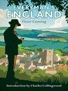 Everyman's England (eBook)