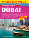 Dubai (eBook): Travel with Insider Tips
