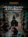 Father Nandru and the Wolves (eBook)