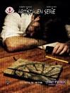 Artista en serie Nº2 (eBook): asesino en serie.