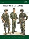 Inside the US Army (eBook)