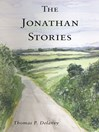 The Jonathan Stories (eBook)