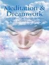 Meditation & Dreamwork (eBook)