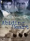 Abiding Heart (eBook)