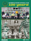 Shamrock Rovers Football Club 100 Years for Tablet Devices (eBook)