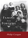 Famine And Fortune (eBook)