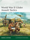 World War II Glider Assault Tactics (eBook)