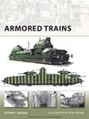 Armored Trains (eBook)