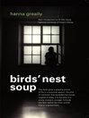 Bird's Nest Soup (eBook)