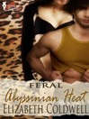 Abyssinian Heat (eBook)