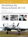 Modelling the Messerschmitt Bf 110 (eBook)