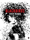 Blackbirds (eBook)