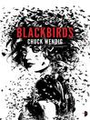 Blackbirds (eBook)