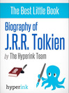 J. R. R. Tolkien (eBook): Author of the Lord of the Rings