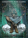The Wizard's Promise (eBook): The Wizard's Promise Series, Book 1