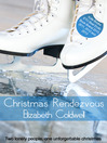 Christmas Rendezvous (eBook)