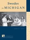 Swedes in Michigan (eBook)