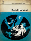 Dead Harvest (eBook)