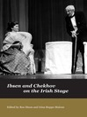 Ibsen and Chekhov on the Irish Stage (eBook)