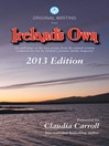 Original Writing from Ireland's Own (eBook): An anthology of the best stories from the annual writing competitions run by Ireland's premier family magazine