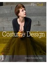 FilmCraft (eBook): Costume Design