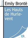 Les Hauts de Hurle-vent (eBook)