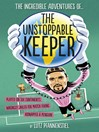 The Unstoppable Keeper (eBook)