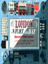 London Night and Day, 1951 (eBook): A Guide to Where the Other Books DonÕt Take You