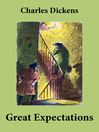 Great Expectations (eBook): Unabridged with the original illustrations by Charles Green