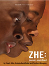 ZHE (eBook): [Noun] Undefined