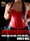 The Dominatrix (eBook)