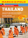 Thailand (eBook): Travel with Insider Tips