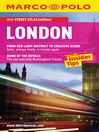 London (eBook): Travel with Insider Tips