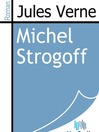Michel Strogoff (eBook)