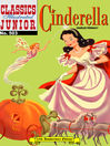 Cinderella (eBook)