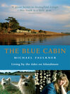 The Blue Cabin (eBook): Living by the Tides on Islandmore