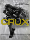 Crux (eBook)