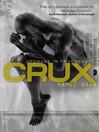 Crux (eBook)