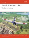 Pearl Harbor 1941 (eBook): The Day of Infamy