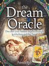 The Dream Oracle (eBook)