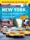 New York (eBook): Travel with Insider Tips