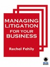 Managing Litigation for Your Business by Rachel Fehily eBook