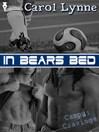 In Bear's Bed (eBook)