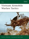 Vietnam Airmobile Warfare Tactics (eBook)