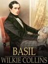 Basil (eBook)