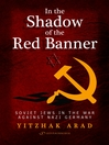In the Shadow of the Red Banner (eBook)