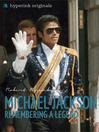 Michael Jackson (eBook): Remembering a Legend