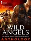 Wild Angels (eBook)